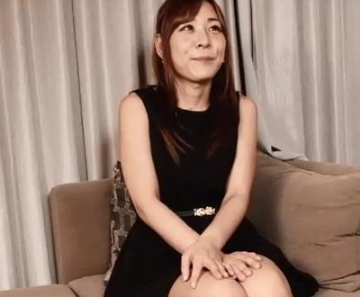 シーメールジャパンハードコア 琥珀さやか 日本人ニューハーフ