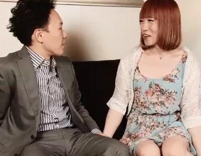 日本人ニューハーフ シーメールジャパンハードコア 鈴音リポ