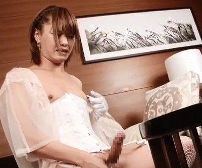 シーメールジャパン 大島薫 男の娘