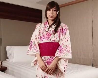 シーメールジャパン 三塚ちひろ 日本人ニューハーフ