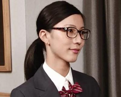 シーメールジャパンハードコア 中澤チュリン 日本人ニューハーフ