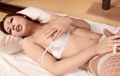 シーメールジャパン あや AYA 日本人ニューハーフ