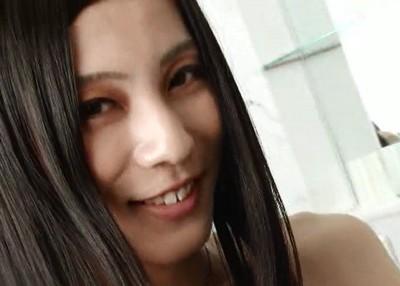 シーメールジャパン 中澤チュリン ニューハーフ無修正動画