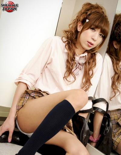 桃姫優子 ももひゆうこ ペニクリ 無修正 動画 画像 比較