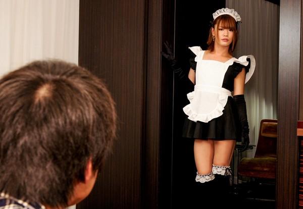 大島薫 おおしまかおる 男の娘 ニューハーフ 無修正 動画 画像 シーメール 包茎 射精 かわいい