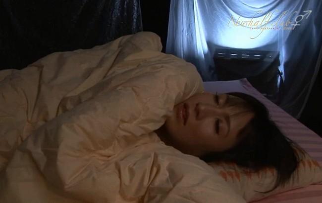 湯本千夏 newhalfclub.com ニューハーフのペニクリ 顔射 無修正動画