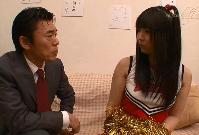 愛川めい 無修正動画 ペニクリ 69 シックスナイン 射精 ニューハーフクラブドットコム