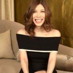 笑顔のギャップがたまらない!美人ニューハーフ荒木レナちゃんの貴重なインタビュー!