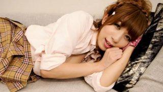 桃姫優子 ニューハーフ 動画 画像