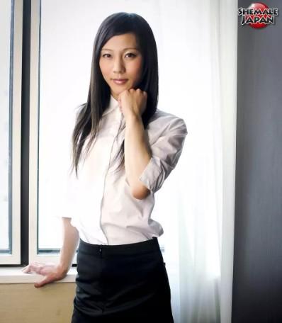 中澤チュリン ニューハーフ 動画 画像