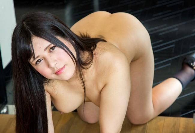 篠塚麻友 しのづかまゆ 吉澤莉緒 ニューハーフ 無修正動画