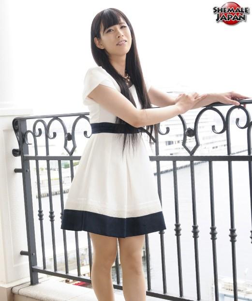 園城寺ゆき おんじょうじゆき ニューハーフ シーメールジャパン ペニクリ動画