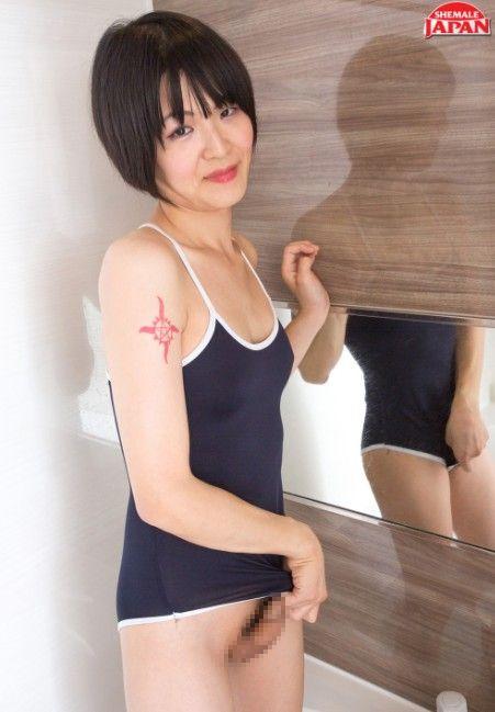 有栖ようこ ありすようこ シーメールジャパン ニューハーフ動画