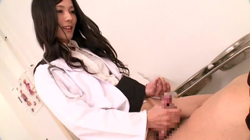 中澤チュリンちゃんは射精後もフル勃起!【絶対的ニューハーフ美女、覚醒。爆3射精 中澤チュリン】