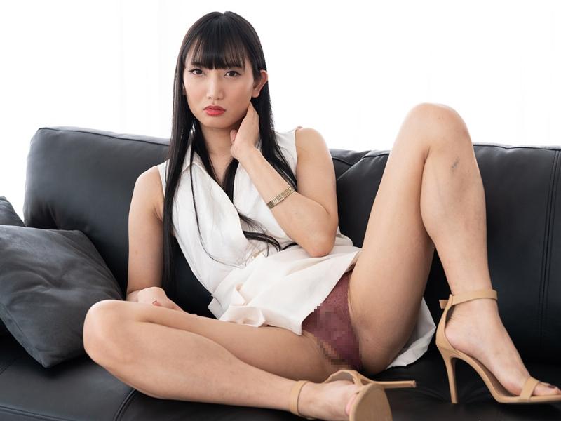 TranSexJapan.com トランセックスジャパン 無修正 ニューハーフ動画 kaoru hanayama 花山薫 はなやまかおる