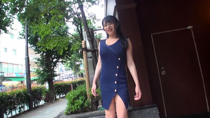 人気NH風俗嬢の夏目あんちゃんが僕たち男の娘からデビュー!【AVデビュー 私こう見えてオチンチンついてます。夏目あん】
