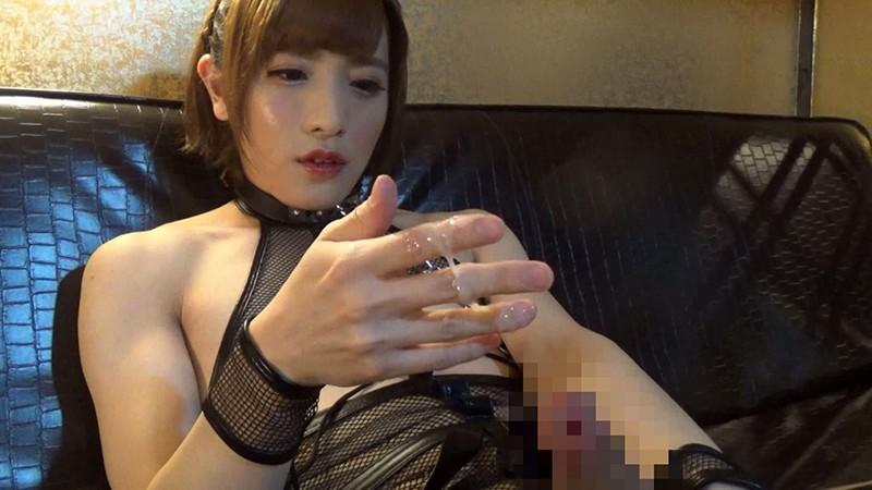 京子(京)ちゃんをペットにして強制射精!【カチクオトコノコ 1 美少年射精管理 京子】
