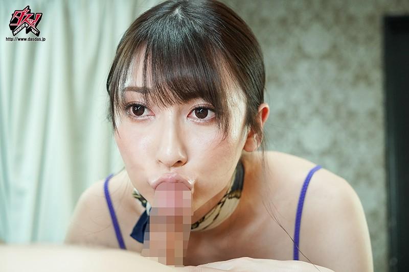 美人ニューハーフ愛沢さらちゃんがネットリじっとりと密着エステ!【滴り落ちる唾液で絡ませ、密着しながら舐め尽くすNHエステ 愛沢さら】
